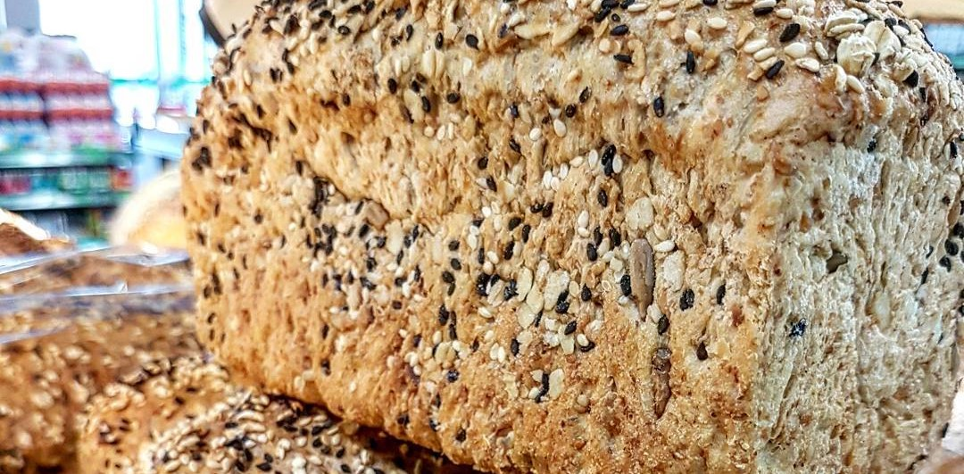 Waterfront Gourmet's Favorite Breads for Deli Style Sandwiches