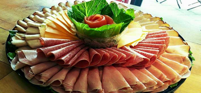 How to Cater on a Budget with Waterfront Gourmet Café & Deli, Best Deli in Philly