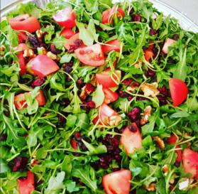 gourmet-salad