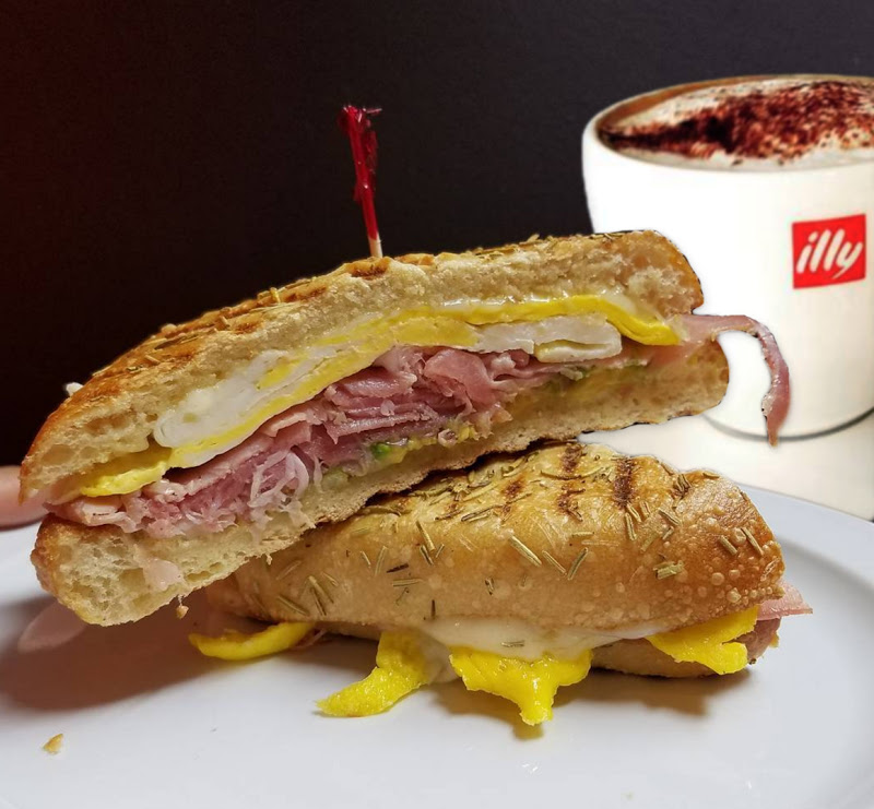 We Work With the Best Suppliers to Be the Freshest Deli in Philadelphia