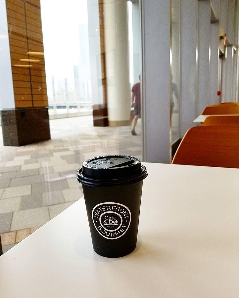 wfg-coffee-2.jpg